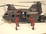 My Cobra Helicopter-helicopter-solders-2.jpg