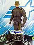 Classified Tripwire-tripwire.jpg
