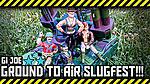 Ground to Air Slugfest - A Gi Joe action figure movie-equalizer_battle_01_sml.jpg