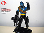 ! 25th  Ranger Viper Custom !-64_69668_a4344ddbddc4046.jpg