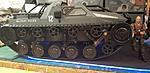 MiniMe-zzz-118-minime-ripsaw.jpg