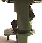 Turret mod for MOBAT - to lower figure profile-gi-joe-001.jpg
