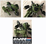 Gi joe transformers crossover-tf-custom-ram-08.jpg