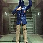 50th SDCC Cobra Commander-img-20210722-000347283.jpg