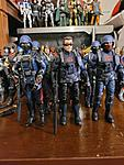 Classified Blackout and Cobra Infantry squad-p6x4byw.jpg