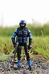 Cobra Trooper-20210727061749_img_4207.jpg