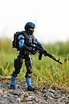 Cobra Trooper-20210727061617_img_4196.jpg