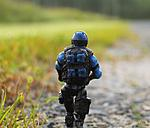 Cobra Trooper-20210727061551_img_4192.jpg