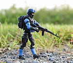 Cobra Trooper-20210727061543_img_4191.jpg