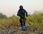 Cobra Trooper-20210727061641_img_4200.jpg