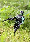 Cobra Trooper-screenshot_20210803-095811_gallery.jpg
