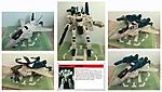 Gi joe transformers crossover-gij-tf-crossover-jetfire-2.jpg
