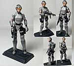 DV8 troopers-dv8-trooper-1-shire.jpg