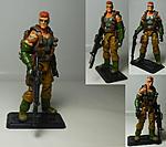 DV8 troopers-call-duty-8.jpg