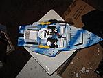 Artic force Hyrdofoil-img_2590.jpg