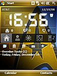 Custom Today Screen-screen01.png