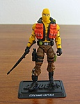 A quicky for Flash.-tiger-force-beachhead-black-red-vest.jpg
