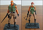 A quicky for Flash.-tiger-force-beachhead-scarlett-2004-con-versions.jpg
