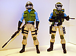 Steel Brigade v.2 by MrClean-steelduoswitch.jpg
