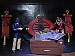 Cobra Commander's personal stash-resize31.jpg