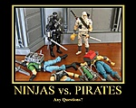 From PSA's to Inspirational Posters-ninjas-vs.-pirates.jpg