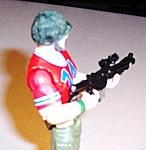 Bazooka custom helmet-100_1287.jpg