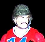 Bazooka custom helmet-100_12842.jpg
