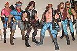 Zartan/Beachhead +more!-s6303693.jpg