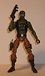 Zartan/Beachhead +more!-bh1.jpg