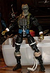 Zartan/Beachhead +more!-5109-4.jpg