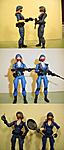 another female Cobra trooper-ladies.jpg