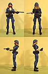another female Cobra trooper-turnaround.jpg