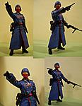 WWII Cobra Trooper-wwii-cobra-trooper.jpg