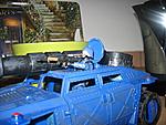 Resalute inspired Cobra HumVee-chf-gunhole.jpg