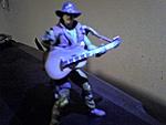 Custom Honky-Tonkin Wild Bill-photo_010609_052.jpg