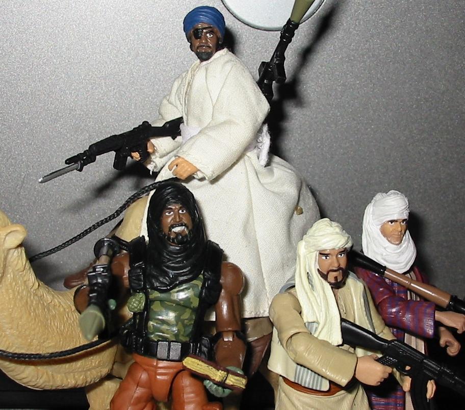 21675d1231983352-custom-terrorist-cell-camel-terror1.jpg