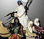 Custom Terrorist Cell...with Camel!-terror1.jpg