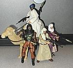 Custom Terrorist Cell...with Camel!-terror2.jpg