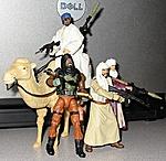 Custom Terrorist Cell...with Camel!-terror3.jpg