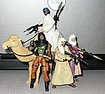Custom Terrorist Cell...with Camel!-terror4.jpg