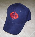 Next Project: TFormers S.N.A.K.E.-hat.jpg