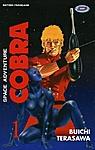 Custom Cobra-cobra01b.jpg