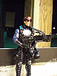 Custom Motocycle assault trooper-pict0227.jpg