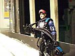 Custom Motocycle assault trooper-pict0228.jpg