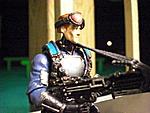 Custom Motocycle assault trooper-pict0229.jpg
