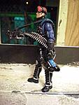 Custom Motocycle assault trooper-pict0230.jpg