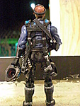 Custom Motocycle assault trooper-pict0231.jpg