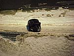 Custom Motocycle assault trooper-pict0232.jpg