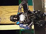 Custom Motocycle assault trooper-pict0234.jpg