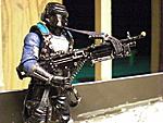 Custom Motocycle assault trooper-pict0235.jpg